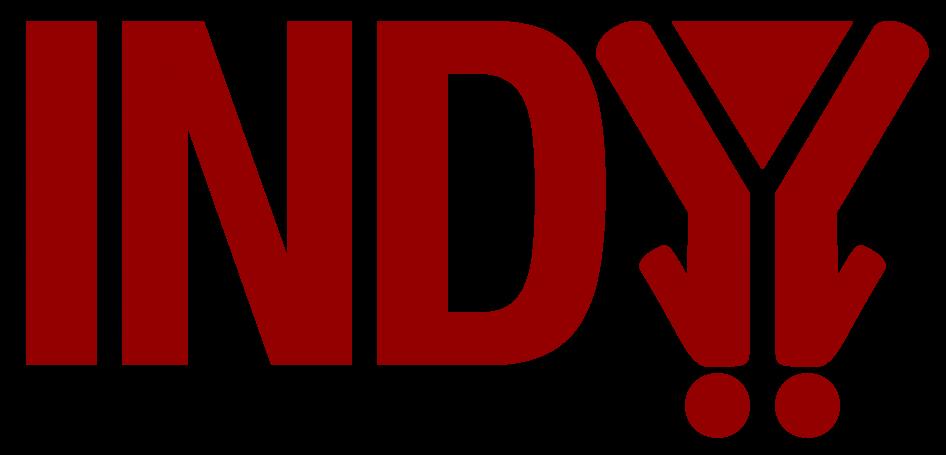 Indyflyingconcept